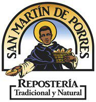 San Martín de Porres